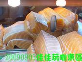 2009/9/5佳佳玩咖東區美食團:DSCN5399 拷貝.jpg