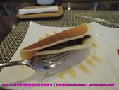 2014/7/13高樂餐飲雙人免費體驗:DSCN7283 拷貝.jpg