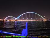 2014/9/4【華江碼頭—新月橋】限量夜遊航線:DSCN9822 拷貝.jpg