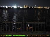 2014/9/4【華江碼頭—新月橋】限量夜遊航線:DSCN9875 拷貝.jpg