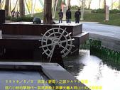 2008/2/1-2/3流浪之旅高雄&佳里:摩天輪