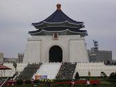 2007/2/24中正紀念堂:IMGP0325拷貝.jpg