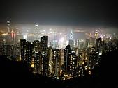 『單身不寂寞,享受一個人』@2017/9/1~9/3香港三天兩夜冒險去!:IMAG1422.jpg
