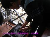 2007/12/08資訊中心青青農場烤肉:IMGP0059 拷貝.jpg
