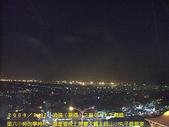 2008/2/1-2/3流浪之旅高雄&佳里:CIMG0420 拷貝.jpg