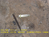 2007/8/4跟咖哩一日遊:IMGP0116.jpg