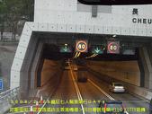 2008/2/25瘋狂七人幫香港行DAY4: