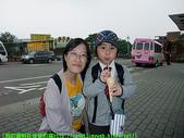 2010/4/26漫遊貓空@偷心大聖PS男探班:終於看鏡頭了...叭ㄅㄨ用吸管吸是哪一招??
