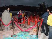 2009/1/26大年初一夜排馬家庄.初二領紅包:DSCF2065 拷貝.jpg