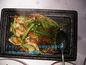 2007/12/2天母新光三越週年慶~瓦城:IMGP0022 拷貝.jpg