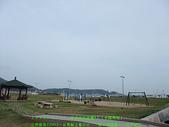 2008/7/12㊣卡蹓馬祖DAY2*遊北竿!:DSCF0426.jpg