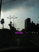 2008/6/28-新相機測試隨便拍:DSCF0061.jpg