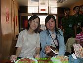 2008/7/12㊣卡蹓馬祖DAY2*遊北竿!:DSCF0577.jpg