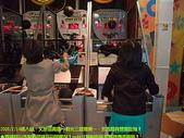2009/2/14又是信義區&台北單身家族派對續:DSCF2086 拷貝.jpg