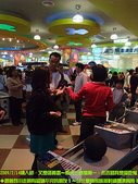 2009/2/14又是信義區&台北單身家族派對續:DSCF2047 拷貝.jpg
