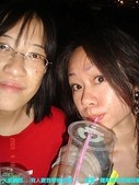 2009/4/18宜蘭羅東夜市吃喝玩樂:DSC00478 拷貝.jpg