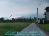 ㊣遊車河~戲劇場景♥:DSCF9670 拷貝.jpg