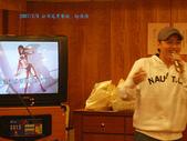 2007/2/8公司尾牙餐敘:IMGP0124.JPG