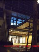 2008/2/20來去內湖~八大&寶佳:CIMG0036 拷貝.jpg