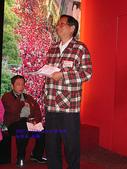 2006/10/22倒扁慶生+其他天的:IMGP0332.JPG