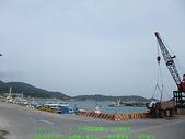 2008/7/12㊣卡蹓馬祖DAY2*遊北竿!:DSCF0427.jpg