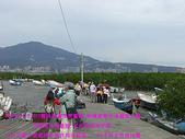 2008/4/20八里MIO與隋棠牽手淨灘愛台灣:CIMG0076 拷貝.jpg