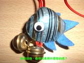 2008/6/18小週末~放羊進香團*西門町:香包