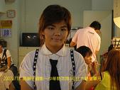 2007/7/18雅靜錄少年特攻隊可比大明星:IMGP0073.jpg