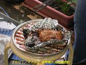 2007/9/22宜莘家火山岩烤肉趴:IMGP0064.jpg