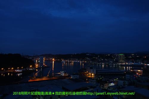 DSC01787 拷貝.jpg - 2018/8/4基隆網美之旅