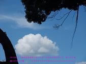 2010/8/20★桃園縣★龜山鄉/大溪☺:DSCF0218 拷貝.jpg