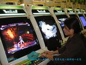 2007/10/20生日提前慶祝趴in桃園~南崁:IMGP0192 拷貝.jpg