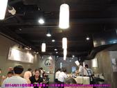 2014/5/11吃喝玩樂★母親節★:DSCN3861 拷貝.jpg