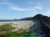 2008/7/12㊣卡蹓馬祖DAY2*遊北竿!:DSCF0716.jpg