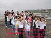 2007/7/7參與『更生大使』林志穎CF外景:DSC02022.jpg
