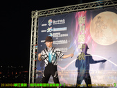 2014/9/4【華江碼頭—新月橋】限量夜遊航線:DSCN9692 拷貝.jpg