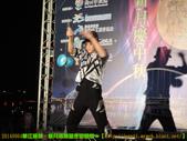 2014/9/4【華江碼頭—新月橋】限量夜遊航線:DSCN9708 拷貝.jpg