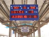 2007/12/19出差雲科大~斗六行:IMGP0034 拷貝.jpg
