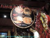 2014/2/6美麗華【樂高玩電影】首映會:DSCN0030 拷貝.jpg