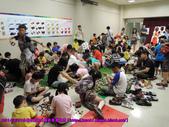 2014/6/29公館&積木大師的奇想世界:DSCN6596 拷貝.jpg