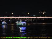 2014/9/4【華江碼頭—新月橋】限量夜遊航線:DSCN9738 拷貝.jpg