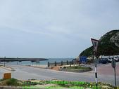 2008/7/12㊣卡蹓馬祖DAY2*遊北竿!:DSCF0502.jpg