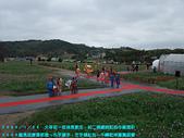 2009/1/26大年初一夜排馬家庄.初二領紅包:DSCF2109 拷貝.jpg
