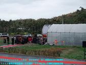 2009/1/26大年初一夜排馬家庄.初二領紅包:DSCF2130 拷貝.jpg