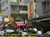 2009/2/14又是信義區&台北單身家族派對續:我是愛吃鬼