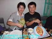 2009/3/21佳佳玩咖旅遊團桃園中壢之旅:DSCF2664 拷貝.jpg