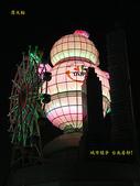 2007/2/24中正紀念堂:IMGP0358拷貝.jpg