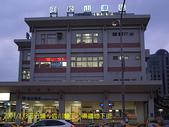 2007/8/3敗家的松山行:IMGP0012.jpg