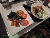 2014/1/8士林電機MARKET CAFE'餞行:DSCN0158 拷貝.jpg