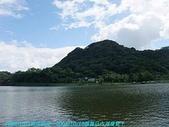 2008/10/10國慶日全家人in內湖慶雙十:我都沒來過